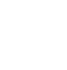 Reabertura de Curso