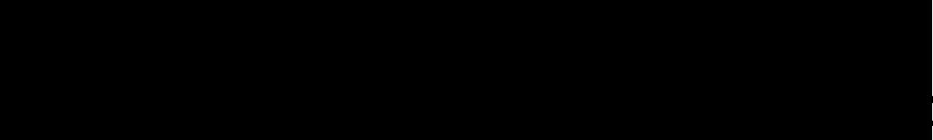 Descontos